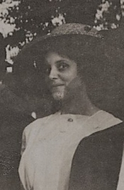 Martha L. Carmichael