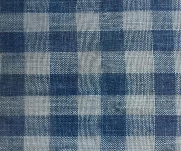 Chequer Cloth