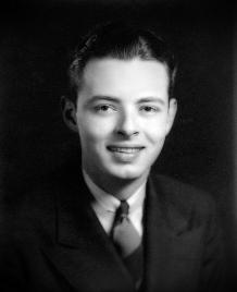 Henry H. Medlock