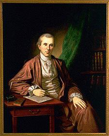Benjamin_Rush_Painting_by_Peale_1783
