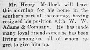 HenryTMedlockLeavesEdgefield1915