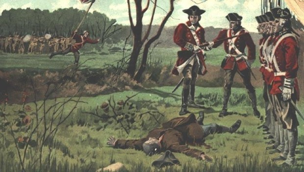 Battle_of_Alamance_Postcard2
