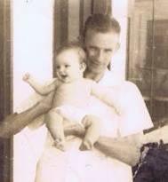 Ray, ca. 1950