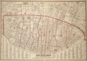 St. Louis 1870