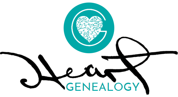 Heart Genealogy